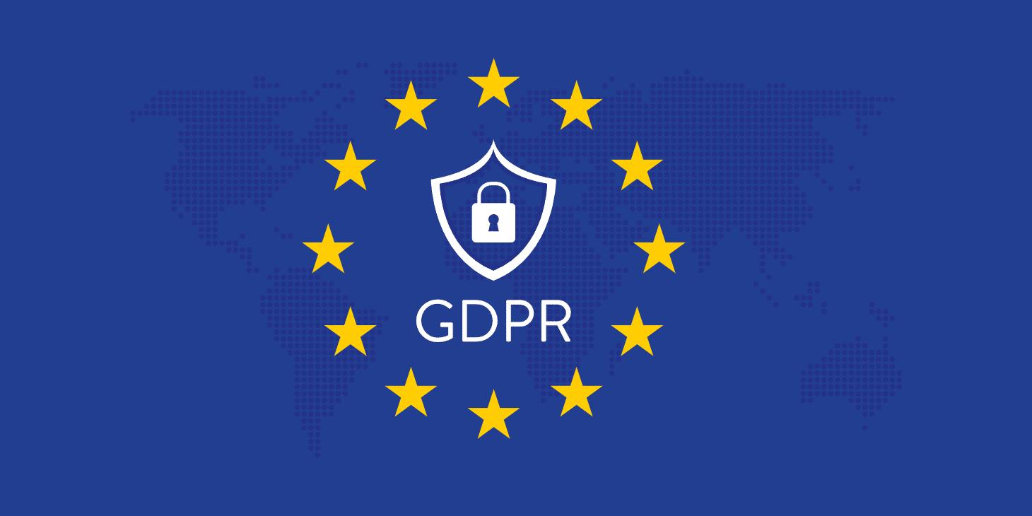 Ochrana osobných údajov movement institute