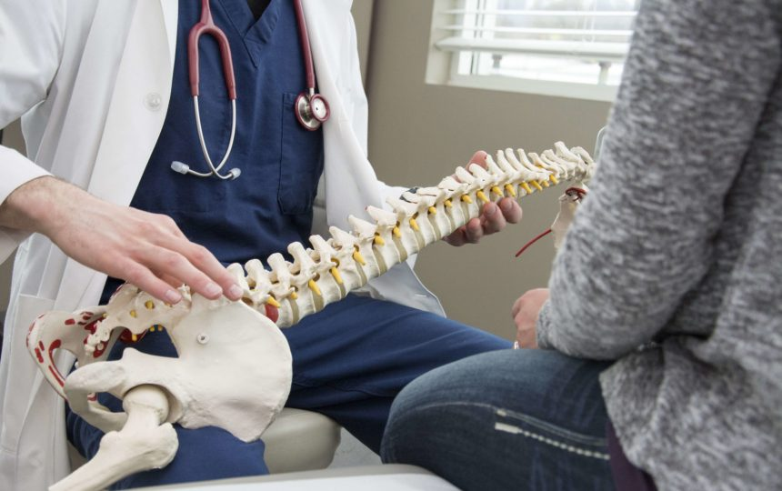 aka-je-spravna-rozcvicka-roller-pred-treningom-kondicny-osobny-trener-fyzioterapia-dubravka-movement-institute.jpg